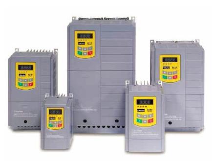 派克变频器10G-43-0120-BN(C14)产品