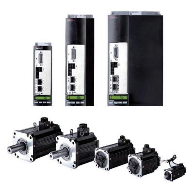 力士乐MSC伺服电机(R988119937)型号产品