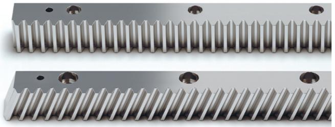 亚特兰大齿条(50179005)型号产品